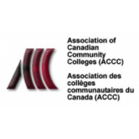 Association des colleges communautaires du Canada