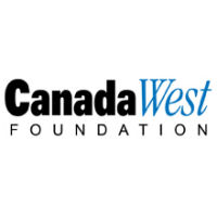 Canada West Foundation