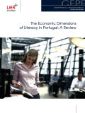 The Economic Dimensions of Literacy In Portugal A Review