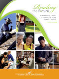 Reading the Future Planning for Canada's Future Literacy Needs